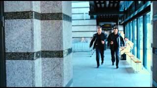 Nonton Assassins Run (2013) Excerpt 02 Film Subtitle Indonesia Streaming Movie Download