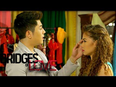 Bridges of Love: Offer