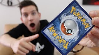 You Can't Rip This Pokemon Card by Unlisted Leaf