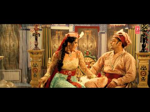 Video Character Dheela (Full Song) Ready I Salman Khan I Zarine Khan download in MP3, 3GP, MP4, WEBM, AVI, FLV January 2017