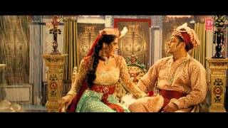 Nonton Character Dheela  Full Song  Ready I Salman Khan I Zarine Khan Film Subtitle Indonesia Streaming Movie Download