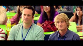 Nonton The Internship 2013 TRAILER Film Subtitle Indonesia Streaming Movie Download