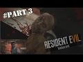 foto Polisi figuran...Resident Evil 7 Indonesia Part 3 Non comentatory