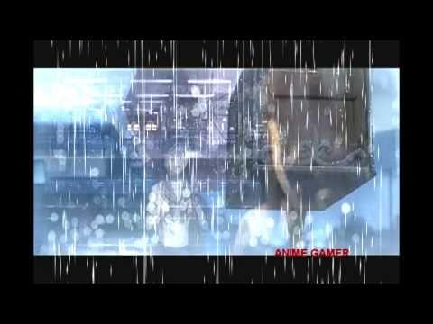 AMV Fireflies (видео)