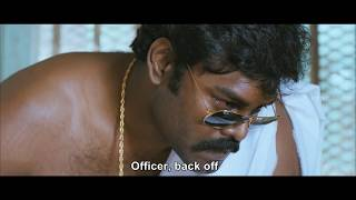 Video Tharai Thappattai Movie | Scenes | Varalaxmi Reveals her Past | Varalaxmi | Sasikumar | Ilayaraja MP3, 3GP, MP4, WEBM, AVI, FLV September 2018