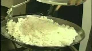 Cách Nấu Món Ăn Chay II - P.04