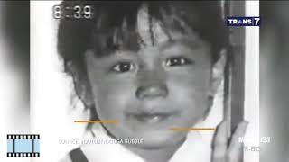Video TSUTOMU MIYAZAKI ON THE SPOT 11 APRIL 2019 MP3, 3GP, MP4, WEBM, AVI, FLV Mei 2019