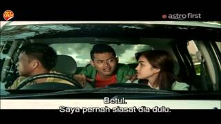 Nonton Rentap 2014 Film Subtitle Indonesia Streaming Movie Download
