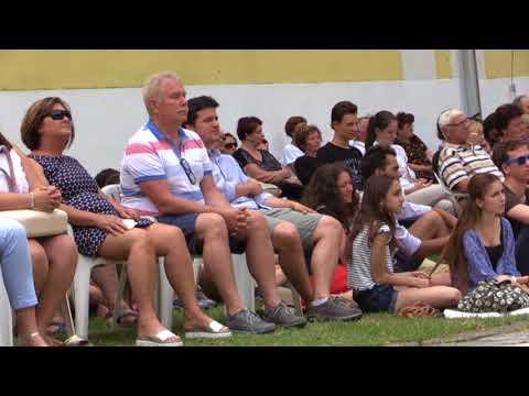 2018-06-09 Mladifest magazin - 18. rész (Máriabesnyő 10)