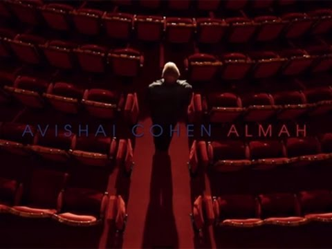 Avishai Cohen - Almah EPK (English with French subtitles)