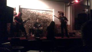 Video Live Svidnik(Holičstvo)