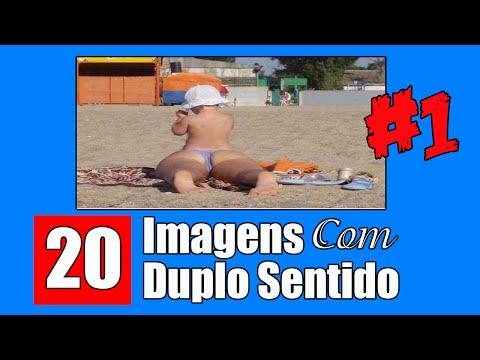 Imagens de calor - 20 Imagens com duplo sentido #1