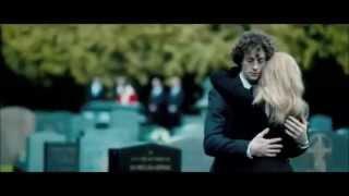 Nonton Kick Ass 2   Hit Girl Kills  Funeral Scene  Film Subtitle Indonesia Streaming Movie Download