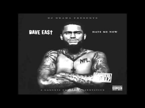 Dave East Hate Me Now (full Mixtape)