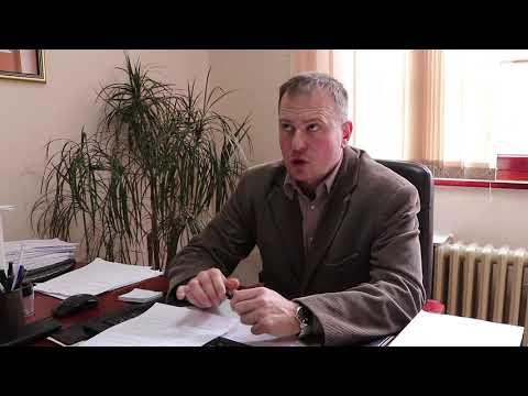 У СРБИЈИ ЋЕ ТОКОМ АПРИЛА БИТИ СПРОВЕДЕН ПРОБНИ ПОПИС СТАНОВНИШТВА, СТАНОВА И ДОМАЋИНСТВА