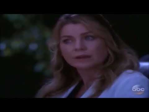 Grey's Anatomy - All Calzona Scenes - Season 10
