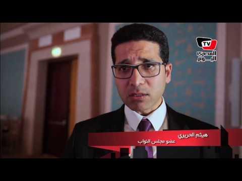 «الحريري» بعد خلافه مع رئيس «النواب»: ليس لدي غضاضة في اسقاط عضويتي