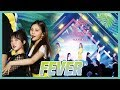 Download Video [HOT] GFRIEND - Fever, 여자친구 - 열대야 Show Music core 20190713