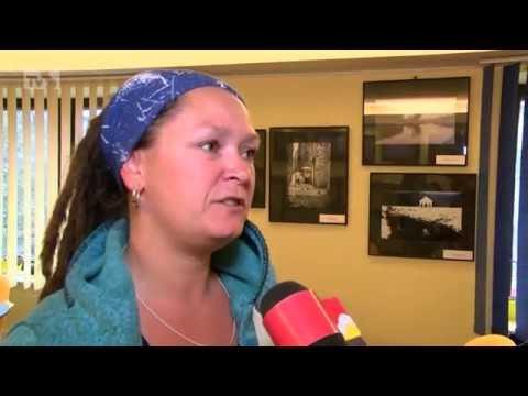 TVS: Hodonín 11. 10. 2016