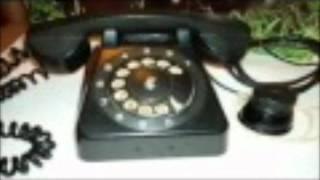 Telefonbetyár - Napszámos munka