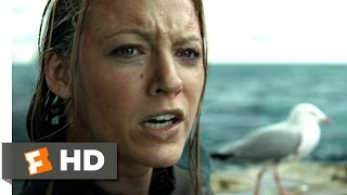 Nonton The Shallows (5/10) Movie CLIP - Get Out of the Water! (2016) HD Film Subtitle Indonesia Streaming Movie Download