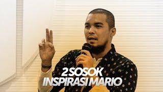 Video Sosok di Balik Hijrahnya Mario Irwinsyah Menemukan Jalan Dakwah MP3, 3GP, MP4, WEBM, AVI, FLV Februari 2019