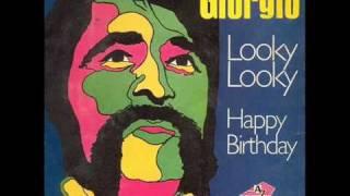 Giorgio - Looky Looky (1969)