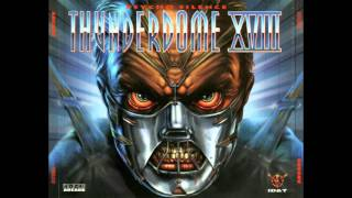 04 Mindcrimers - Madman (Remix)