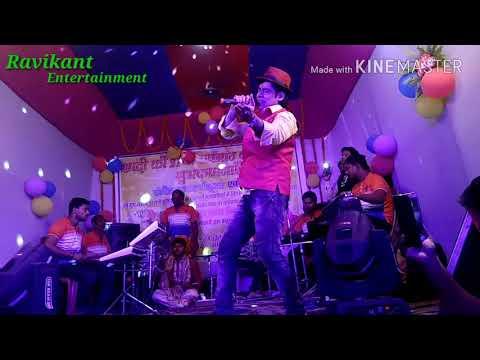 Video Aael bani dur se roua ke ../ chhaila bihari stage show download in MP3, 3GP, MP4, WEBM, AVI, FLV January 2017