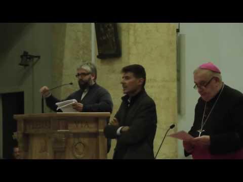 Introduzione, preghiera e relazioni