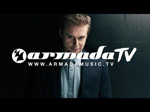 Tekst piosenki Armin van Buuren - Sound Of The Drums (feat. Laura Jansen) po polsku