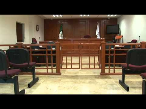 spot reforma al código penal