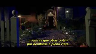 Nonton Cuentos De Halloween 2015 Espa  Ol Latino Film Subtitle Indonesia Streaming Movie Download