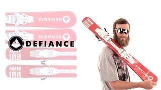 Nonton 2015 Defiance Snowblades Film Subtitle Indonesia Streaming Movie Download