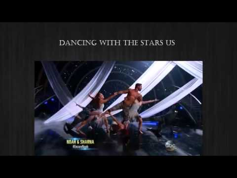 Dancing With The Stars US | Season 20 Episode 14 | Finale | FULL EPISODE