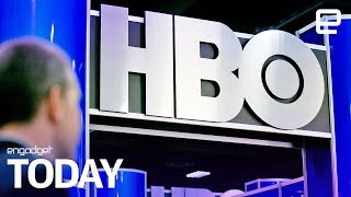 If only the Mountain ran HBO's security. https://www.engadget.com/2017/08/17/hbo-hack-social-media/ HBO just can't catch a...