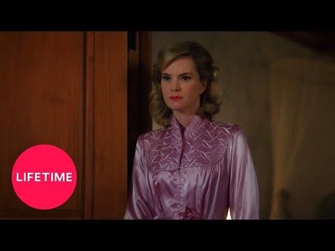 V.C. Andrews' Heaven Casteel Saga: Official Trailer (July 27) | Lifetime