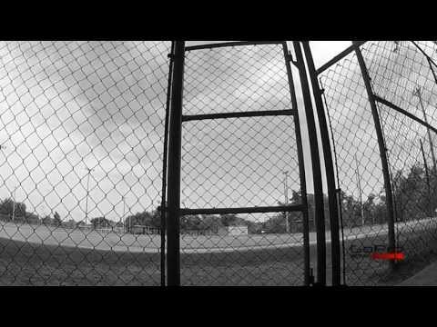 Brandon Pollard (Pick Me) – High School Baseball Motivational – Deeyung Entertainment