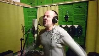 Video MERSI ve studiu s HOMER STREET song EROTOPLÁN