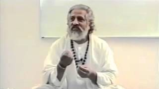 Mystic Kundalini Awakening-1 of 3 (2011) Video