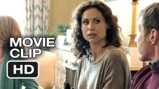 Nonton I Give It A Year Movie Clip   Dr  Quinn Medicine Women  2013    Rose Byrne Movie Hd Film Subtitle Indonesia Streaming Movie Download