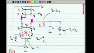 Mod-01 Lec-33 Lecture 33