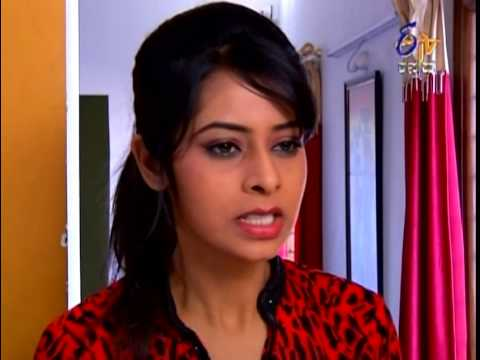 Agnisakshi - ??????????? - 24th April 2014 - Full Episode 24 April 2014 09 PM