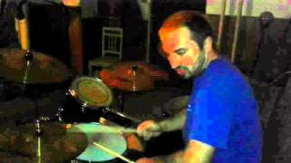 Video THORDENT BAND 26102015