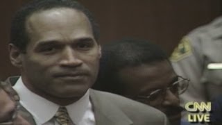 Video (Raw) 1995: O.J. Simpson verdict is not guilty MP3, 3GP, MP4, WEBM, AVI, FLV Oktober 2018