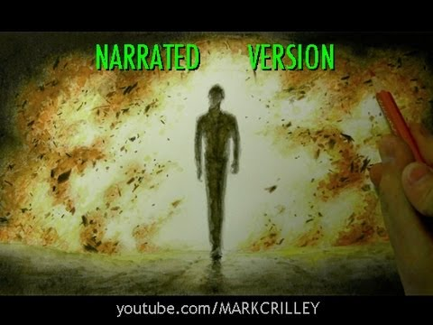 Explosion - SUBSCRIBE: http://bit.ly/markcrilleySUBSCRIBE All 4 