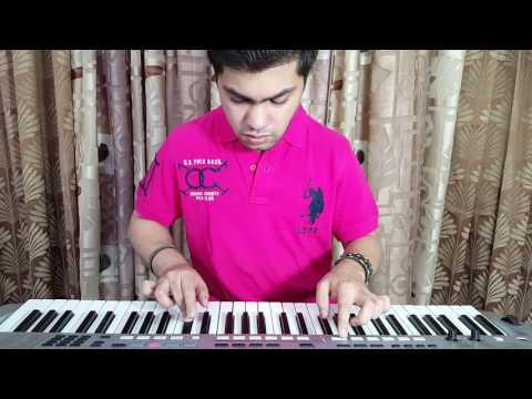 Video Mere Miyan Gaye England  |  Rangoon download in MP3, 3GP, MP4, WEBM, AVI, FLV January 2017