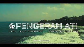 Pengeran Ati - The Crew (Official MTV)