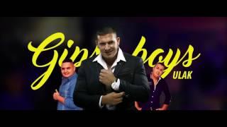 Gipsy boys Ulak - Lucky