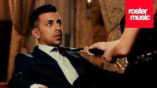 "Dasoul ""Si Me Porto Mal"" (Official Video) - YouTube"